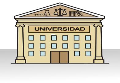 La EvAU se celebrará en Aragón los días 7, 8 y 9 de julio