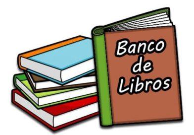 PAGO BANCO DE LIBROS