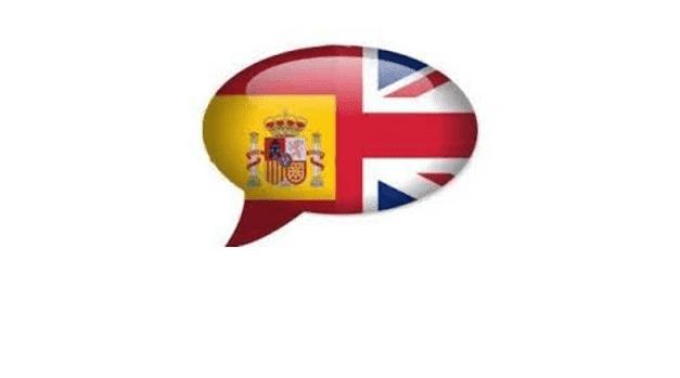 INFORMACIÓN PROGRAMA BILINGÜE INGLÉS
