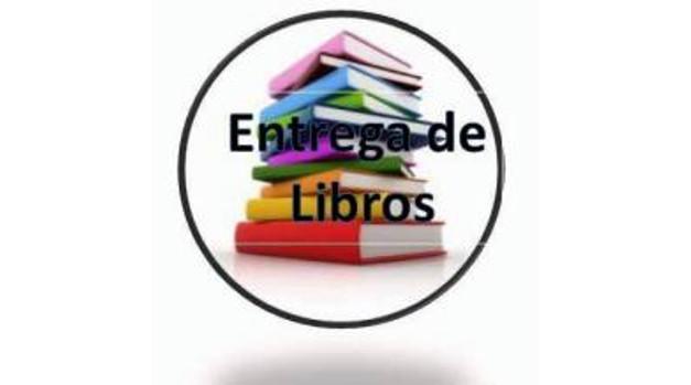 APA: Entrega de libros