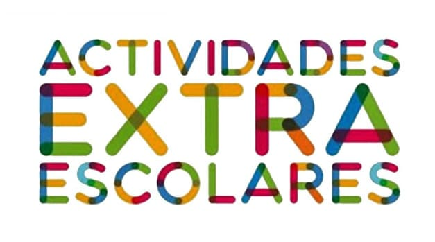 ACTIVIDADES EXTRAESCOLARES 2019-2020 (PIEE AZUCARERA)