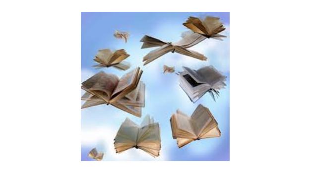 Devolución libros Biblioteca